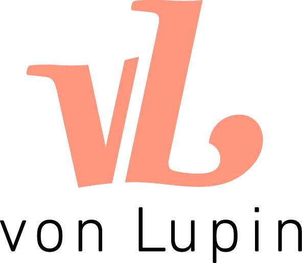 Logo von Lupin Cosmetics